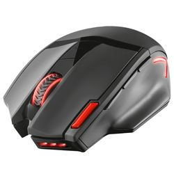 Mouse-gaming-Trust-Mod.-GXT130-inalambrico
