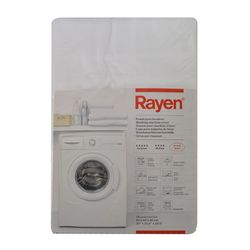 Funda-eco-para-lavadora-carga-frontal-RAYEN