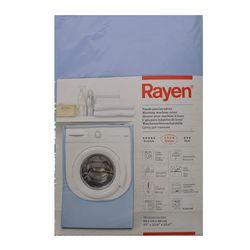 Funda-lavadora-carga-frontal-RAYEN