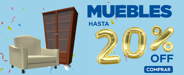 mid-banner-1a----------------------------------------------Muebles