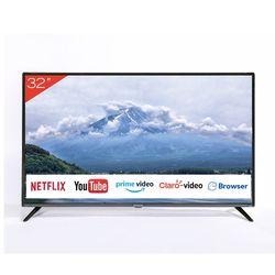 Smart-TV-Aiwa-32--HD-Mod.-AW32B4SM