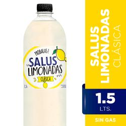 Agua-Salus-limonada-15-L