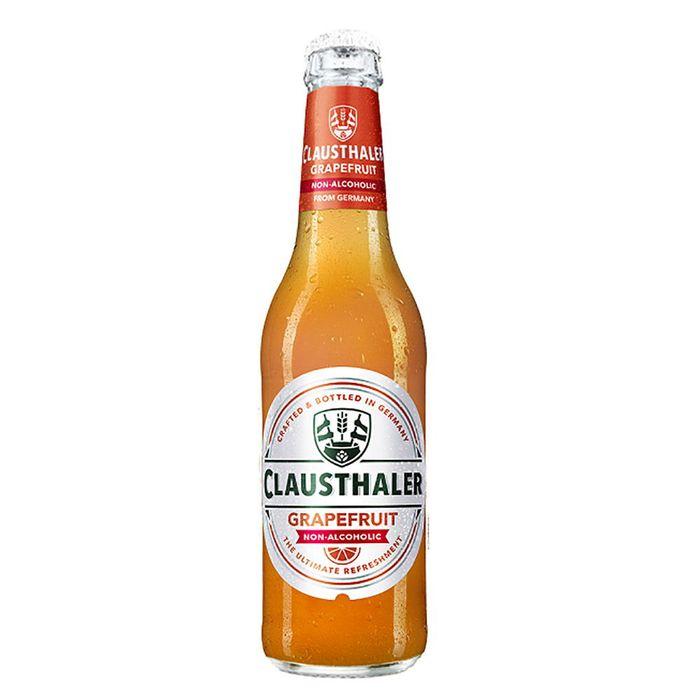 Cerveza-sin-alcohol-CLAUSTHALER-con-pomelo-330ml