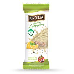 Barrita-de-arroz-SINCULPA-limon-14g