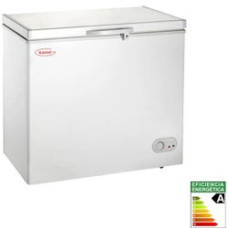 Freezer-KASSEL-Mod.-KS-FZ200-155-L-clase-A