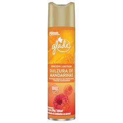 Desodorante-ambiente-GLADE-dulzura-de-mandarina-360ml