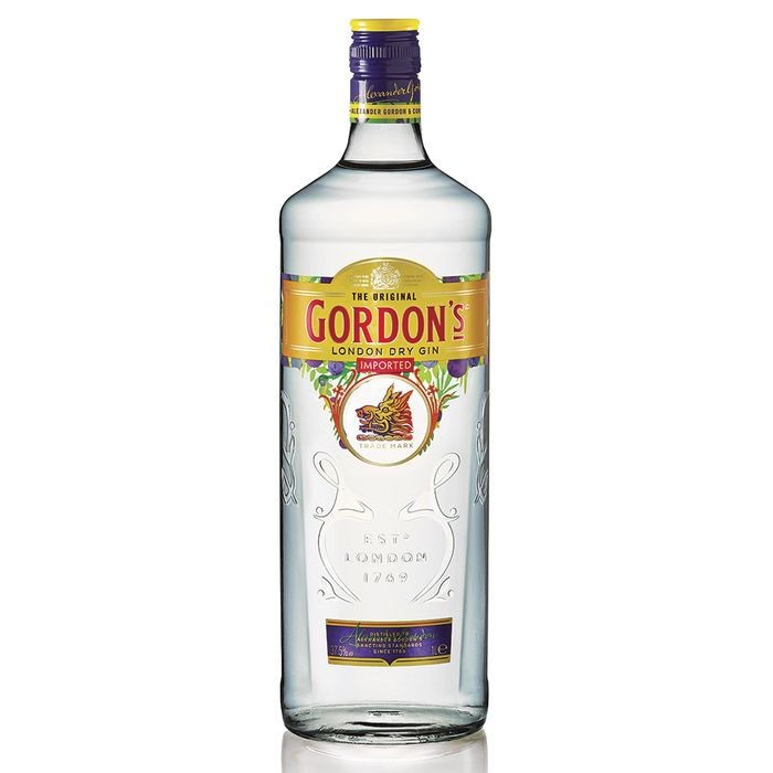 Gin-DRY-GORDONS-1-L