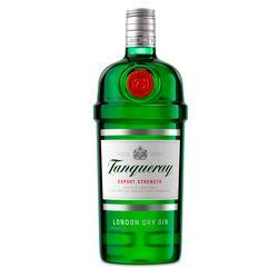Gin-TANQUERAY-750-ml