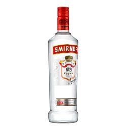 Vodka-SMIRNOFF-Red-750-ml