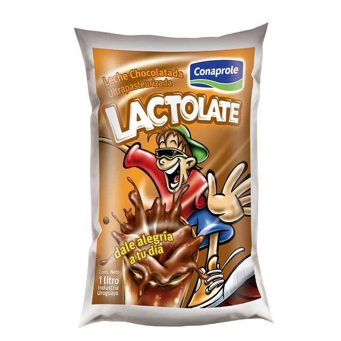 Leche-chocolatada-LACTOLATE-1-L