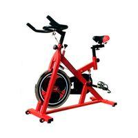 Bicicleta-spinning-ACTIVE-Mod.-870SP