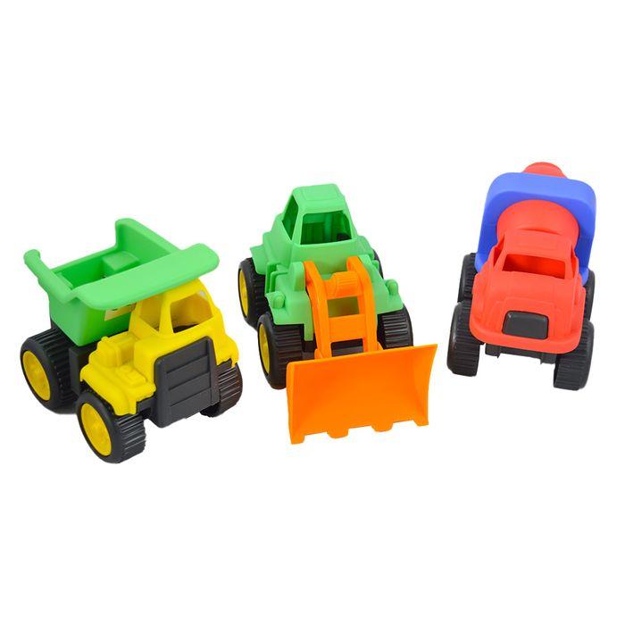 Vehiculos-de-construccion-varios-modelos