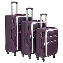 Set-3-valijas-combinadas-4-ruedas-violeta