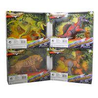 Figura-dinosaurio-varios-modelos