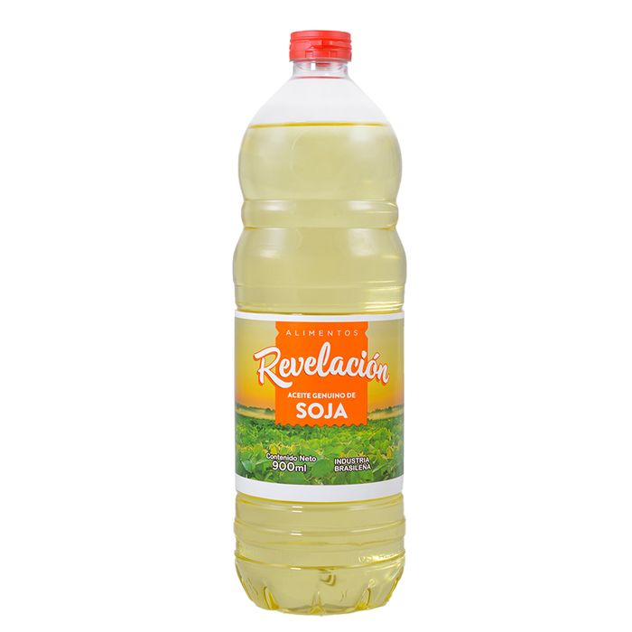 Aceite-de-soja-REVELACION-900cc