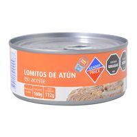 Atun-lomito-en-aceite-LEADER-PRICE-160-g