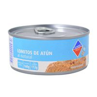 Atun-lomito-al-natural-LEADER-PRICE-160-g