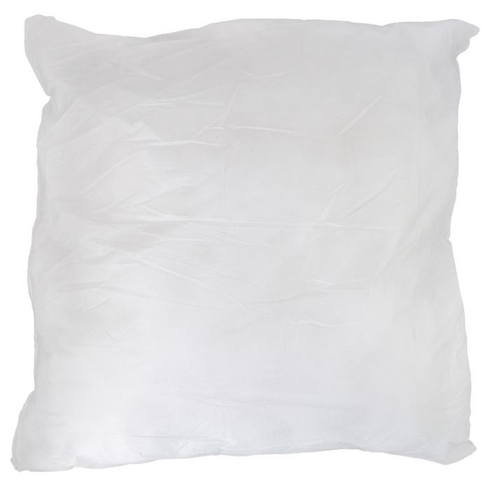 Relleno-de-almohadon-50x50cm