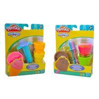 PLAY-DOH-dulces-herramientas
