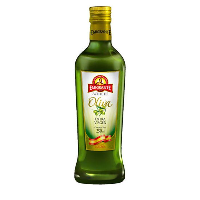 Aceite-de-oliva-EMIGRANTE-extra-virgen-250-cc