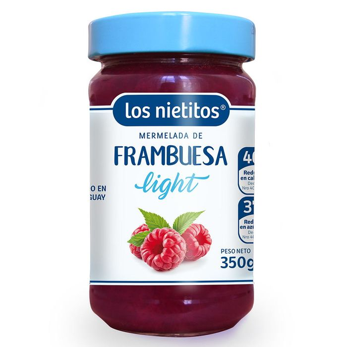 Mermelada-light-frambuesa-LOS-NIETITOS-350g