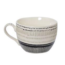 Jarro-500ml-ceramica-con-diseño-gris