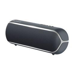 Parlante-Bluetooth-SONY-Mod.-SRS-XB22