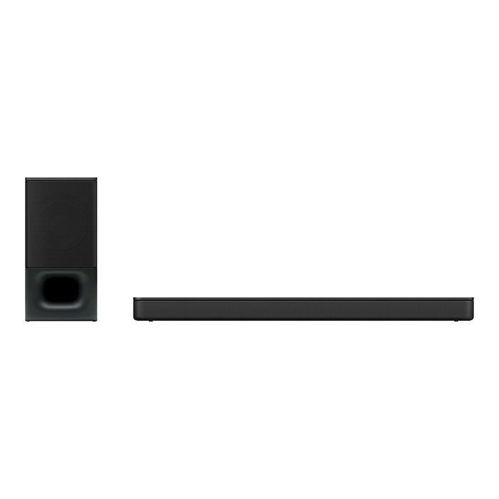 Barra-de-sonido-SONY-Mod.-ht-s350-2.1