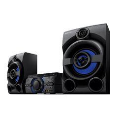 Sistema-de-sonido-SONY-Mod.-MHC-M40