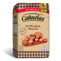 Harina-integral-CAÑUELAS-1-kg