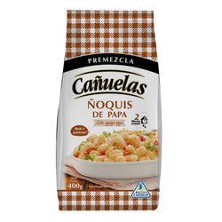 Premezcla-CAÑUELAS-ñoquis-de-papa-400-g