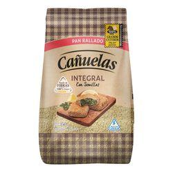 Pan-rallado-integral-CAÑUELAS-350g