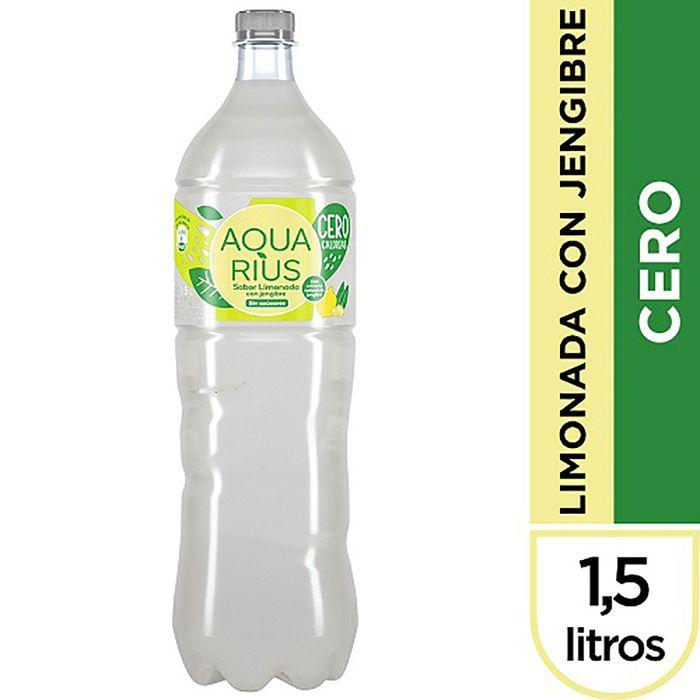 Agua-Aquarius-cero-limonada-y-jengibre-15-L