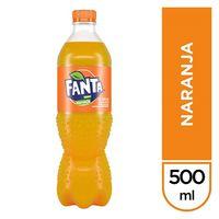 Refresco-FANTA-naranja-500-ml