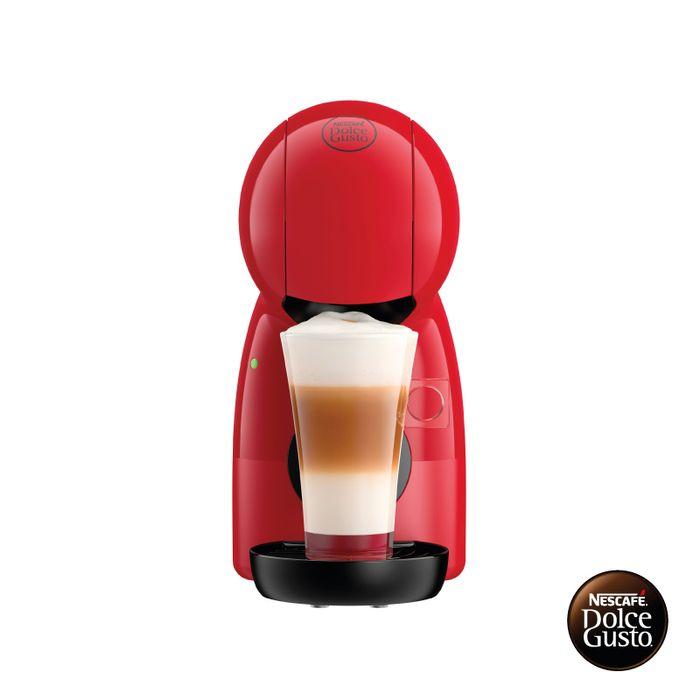 Cafetera-multibebidas-NESCAFE-Piccolo-XS-Dolce-Gusto