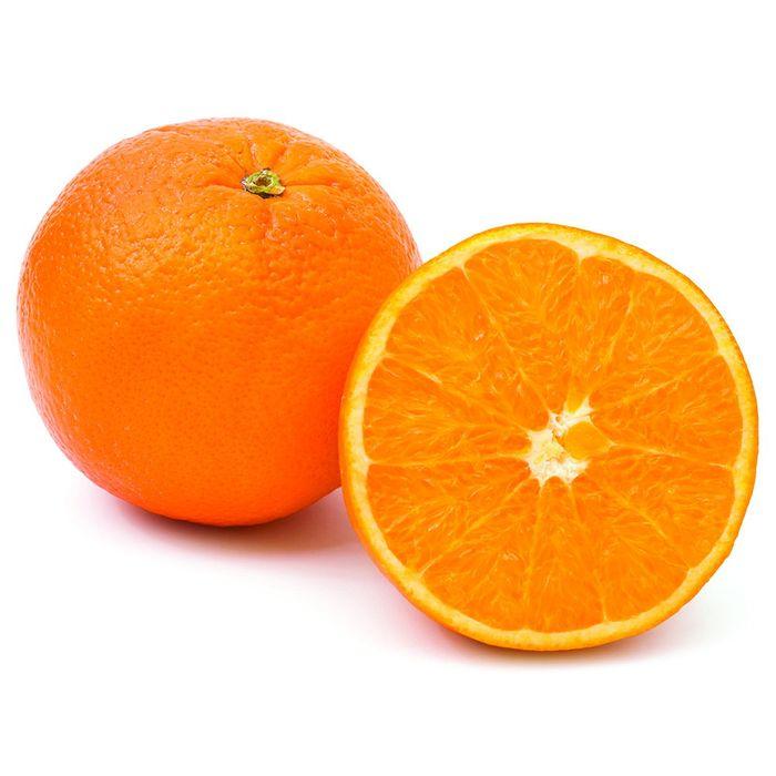 Naranja-Navel-aprox.-x-250-g
