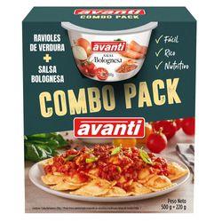 Pack-ravioles---boloñesa-AVANTI-720g