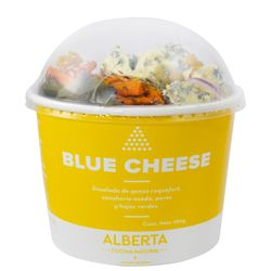 Ensalada-blue-cheese-x-280-grs.