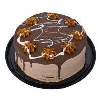 Torta-mousse-de-chocolate-1-un.