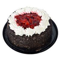 Torta-frutilla-y-chocolate-x-un.