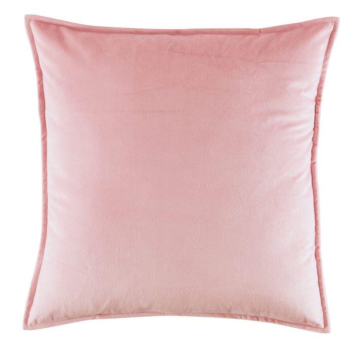 Funda-de-almohadon-Velvet-rosa-47x47cm