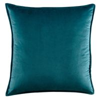 Funda-de-almohadon-Velvet-deep-blue-47x47cm