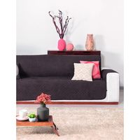 Funda-de-sofa-3-cuerpos-sofa