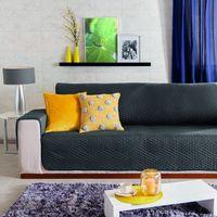 Funda-de-sofa-3-cuerpos-ceniza