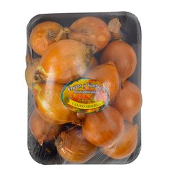 Cebollin-Envasado-aprox-1-kg