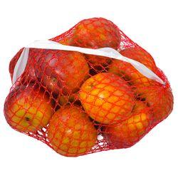 Manzana-Red-DELICIOUS-malla-aprox.-x-2-kg