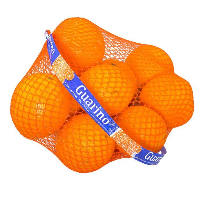 Naranja-Ombligo-malla-aprox.-x-2-kg