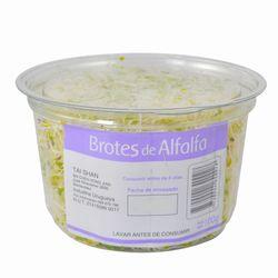 Brotes-de-Alfalfa-100-g