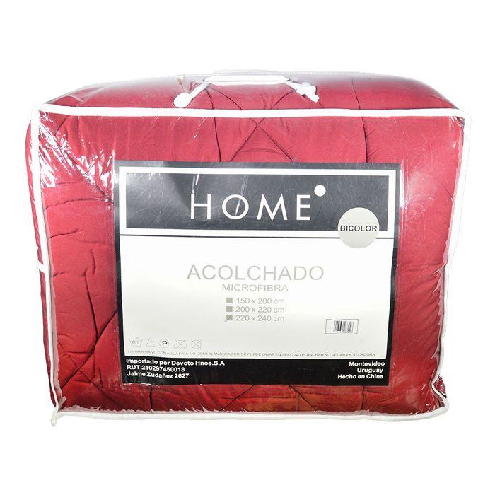 Acolchado-HOME-1-plaza-150x200cm-microfibra-bordo-gris