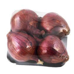 Cebolla-Roja-bandeja-aprox.-600-g